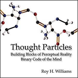 Thought Particles Audiobook