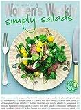 Simply Salads.