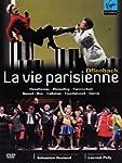 Jacques Offenbach - La vie parisienne...