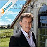 Daniel O'Donnell Peace In The Valley
