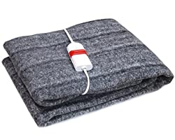 JSB H06 Electric Heating Blanket
