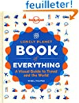 THE LONELY PLANET BOOK OF EVERYTHING...