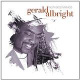 echange, troc Gerald Albright - New Beginnings