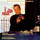 ラスト・ラン The Last Run