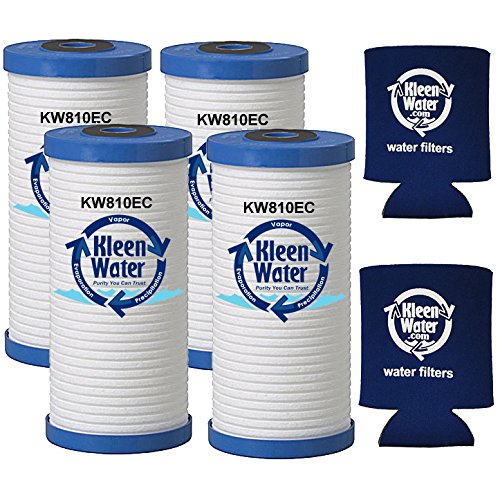 Whirlpool Whole House Water Filter Cartridges front-16234