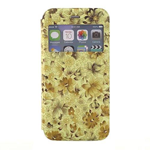 ladys-elegent-colorfull-iphone-6-plus-6s-plus-caseview-window-folio-flip-pu-leather-case-magnetic-cl