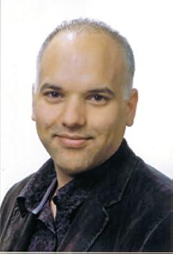 Majed Chambah