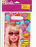 Barbie: 6 Party Loot Bags