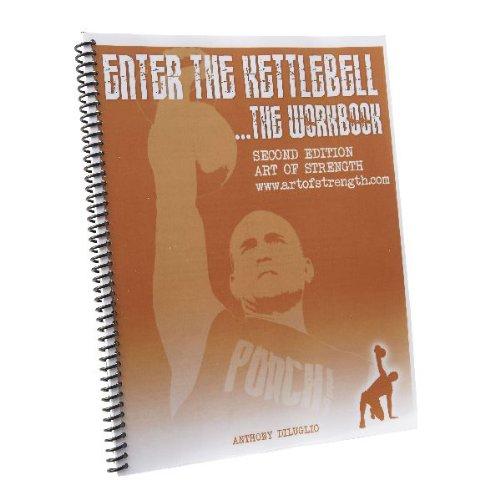 enter the kettlebell workbook pdf