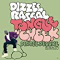 Tongue N' Cheek (Dirtee Deluxe Edition) [Explicit]
