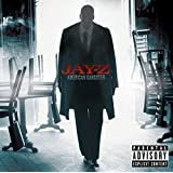 American Gangster (Explicit Version) [Explicit]