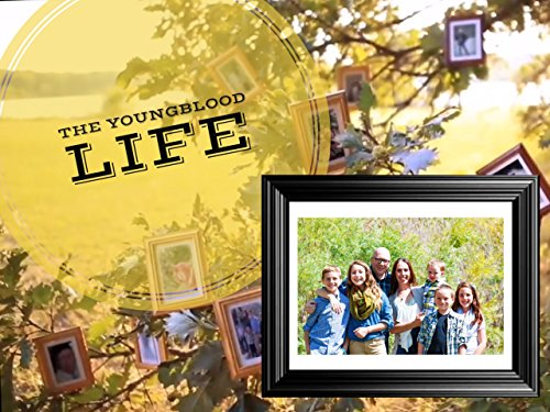 The Youngblood Life - Season 1