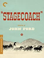 Stagecoach [HD]
