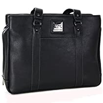 Kenneth Cole Reaction Hit A Triple Tote