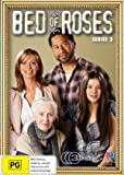 Bed of Roses - Series 3 (3 DVDs)