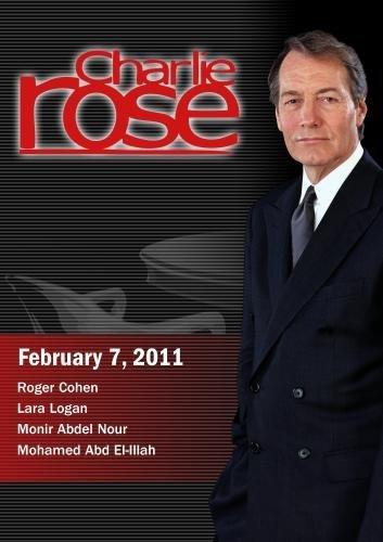charlie-rose-roger-cohen-lara-logan-monir-abdel-nour-mohamed-abd-el-illah-february-7-2011-dvd-ntsc
