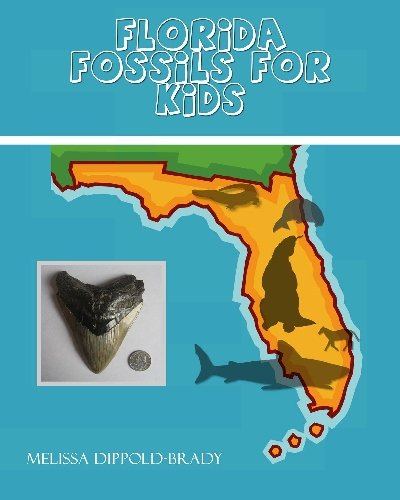 Florida Fossils for Kids