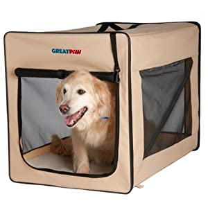 supplies paw dog crate Shop for dog gear at rei - free shipping with $50 minimum purchase top quality, great selection and expert advice you can trust 100% satisfaction guarantee.