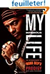My Infamous Life: The Autobiography o...