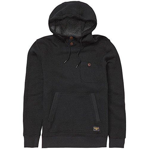 billabong-mens-rasta-pullover-hoody-black-large