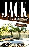 Jack: New Beginning
