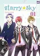 Starry☆Sky 英語版