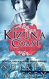 The Kizuna Coast: A Rei Shimura Mystery (Rei Shimura Mysteries Book 11)