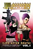 img - for Executive Assistant: Assassins Volume 1: Life After Death book / textbook / text book