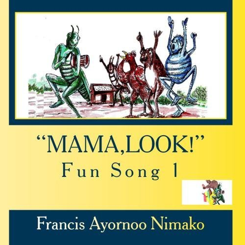 mamalook-by-francis-ayornoo-nimako