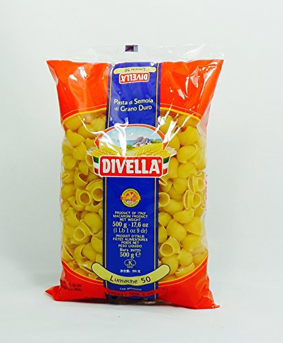 divella-lumache-nr50