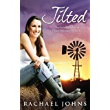Jilted ~ Rachael Johns
