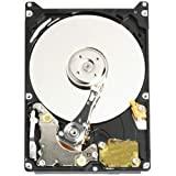 Hard Drives & Backup-Western Digital 320GB 2.5″ Internal PATA Hard Drive – 5400RPM, 8MB Buffer
