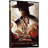 La L�gende de Zorropar Antonio Banderas