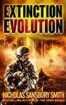 Extinction Evolution (The Extinction...