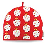 Cooksmart Apples Tea Cosy