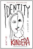Image of Identity: A Novel