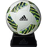 adidas(アディダス) サッカーボール エレホタ ミニ AFM1100 直径約15cm