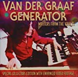 Master From the Vaults by Van Der Graaf Generator
