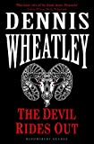Dennis Wheatley The Devil Rides Out (Bloomsbury Reader)