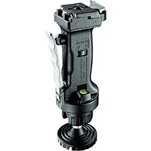 Manfrotto 222 Joystick Head Replaces 3265