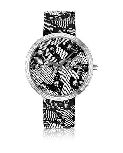 Kenzo Reloj de cuarzo Woman 9600502_K501 38.0 mm