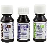 Proteinex (1oz serving) - Proteinex15- Grape (6 Pack)