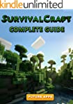 SurvivalCraft Complete Guide: Awesome...