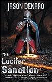 The Lucifer Sanction