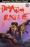 Death Rattle (Vol. 2) #14