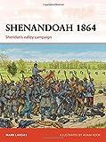 Shenandoah 1864: Sheridans valley campaign
