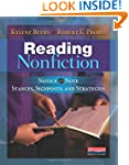 Reading Nonfiction: Notice & Note Sta...