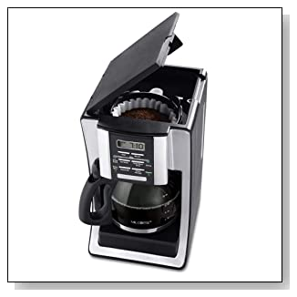 Coffee Maker Reviews Consumer Reports : Best Coffee Makers 2014 Consumer Reports Share The Knownledge