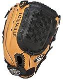 Louisville Slugger 12.5-Inch FG M2 Softball Infielders Gloves