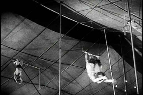 circus-trapeze-artist-love-movie-dvd-under-the-big-top-1938-flying-trapeze-artist-acrobat-romance-fi